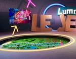 Le jeu Lumni