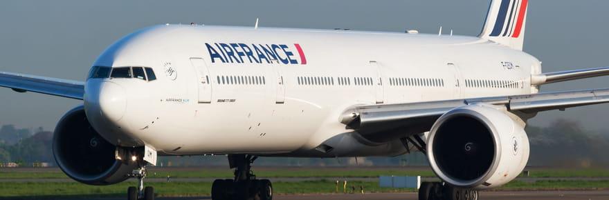 Report, bon d'achat, remboursement, que proposent les compagnies aériennesface au coronavirus?