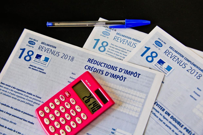 Date De Declaration D Impots 2019 Les Dates Limite A Retenir