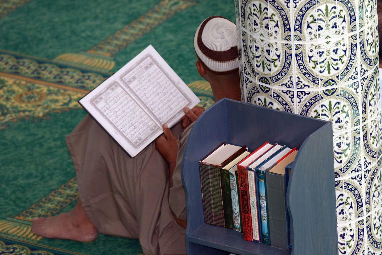 Ramadan 2021 : sa date estimée et l'origine du mois de jeûne musulman