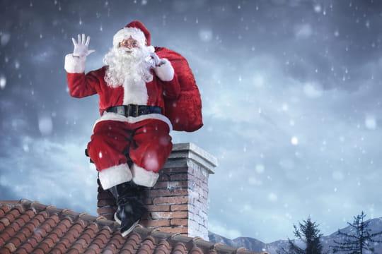 Petit Papa Noël: auteur, paroles et histoire d'une chanson mythique