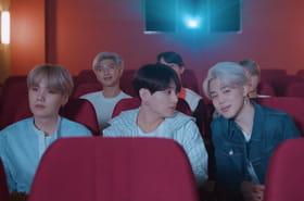 """BTS: avec le single """"Lights"""" et son clip, déjà des records battus"""