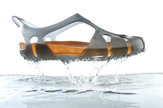 Chaussures pour pour pour les sports d'eau f267a6