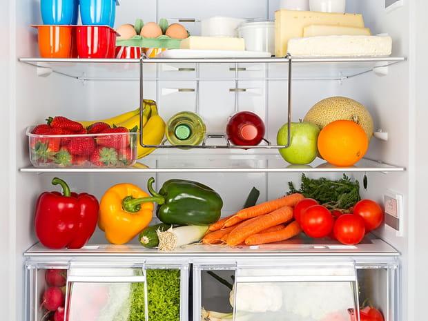 température frigo : tout ce qu'il faut savoir