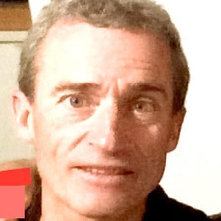 Hervé Oleari