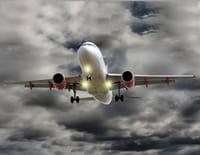 Crash de l'Airbus A320 de la Germanwings : l'effroyable vérité