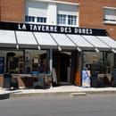 La Taverne des Dunes