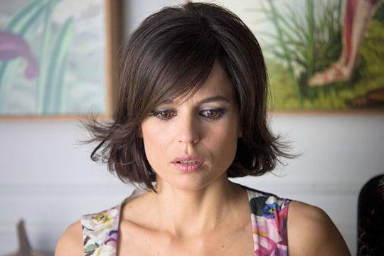 Elena Anaya, nouvellemuse d'Almodovar