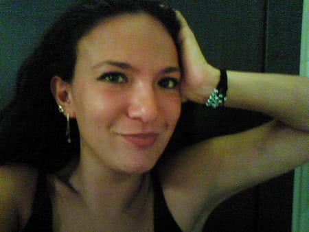 Debora Fenu
