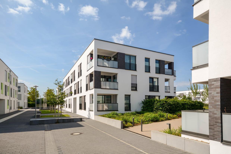Pret Immobilier Comment Negocier Le Meilleur Taux En 2019