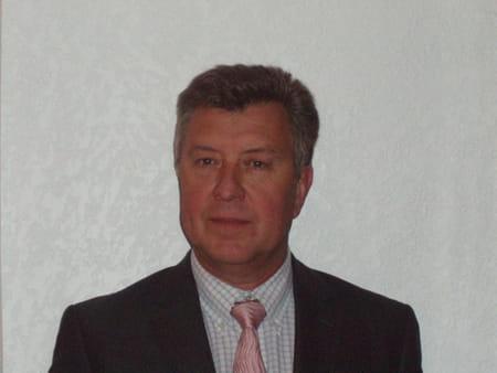 Christian Glenard
