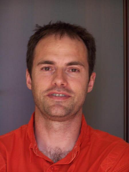 Christophe Potonnier