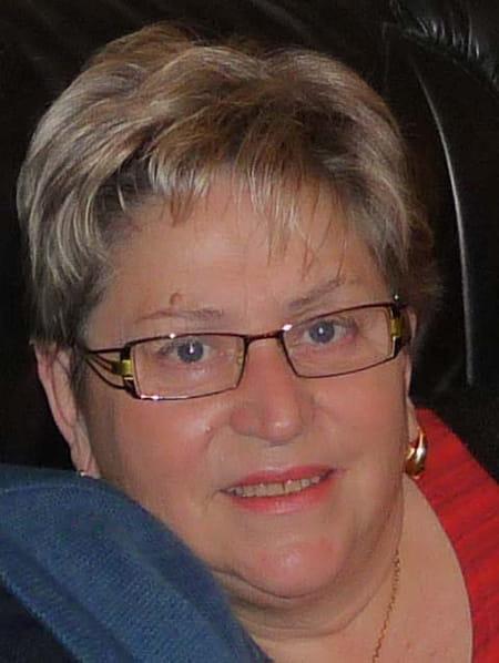 Josette Colet