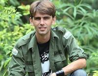 Kalaweit Wildlife Rescue : Gibbon, mon frère