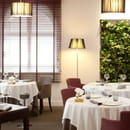 Restaurant Frédéric Doucet