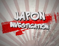 Compile Japon investigation : Episode 2