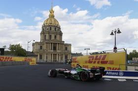 Formule E Paris: quels billets, quelle date pour le GP de Paris 2019?