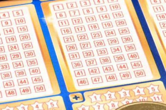 Résultat Euromillions: les bons numéros dutirage duvendredi 17octobre 2014 [EN LIGNE]
