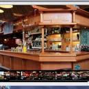 Restaurant Jeff's & Louis  - bar -