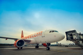 Les meilleures compagnies aériennes du monde