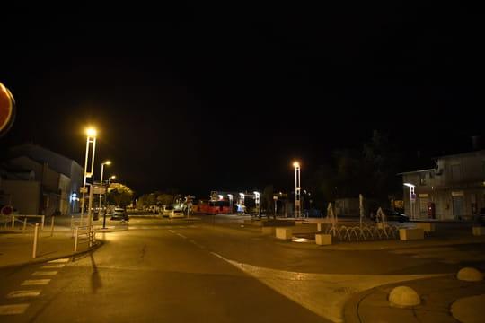 Couvre-feu en France: avancé à 19h ou tout simplement abandonné