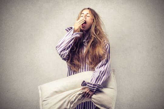 Jet lag:  les remèdes efficaces contre les effets du décalage horaire