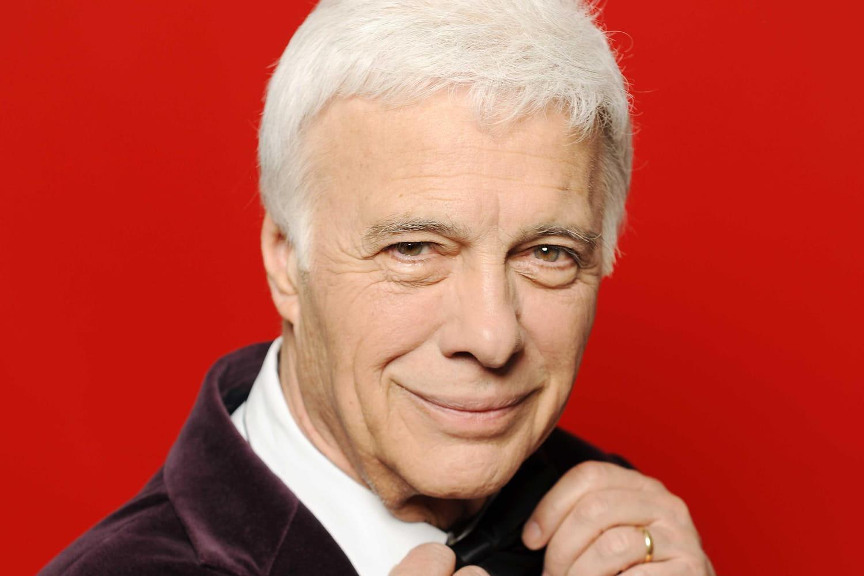 Guy Bedos: sketchs, films, coups de gueule... Biographie express de l'humoriste mort le 28mai 2020