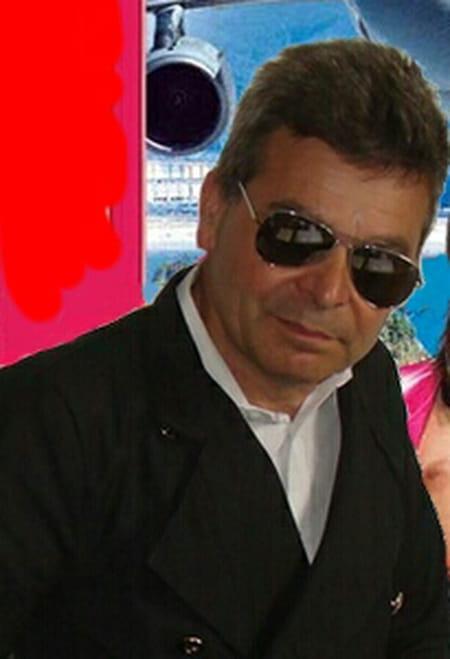 Denis Chomard