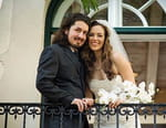 C'est mon mariage !