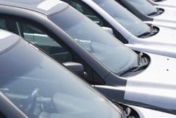 la france compte 31 millions de voitures particulières sur ses routes.