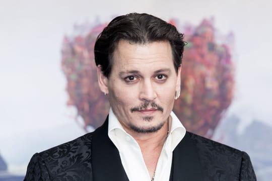 Johnny Depp: l'acteur sera-t-il dans Pirates des Caraïbes 6?