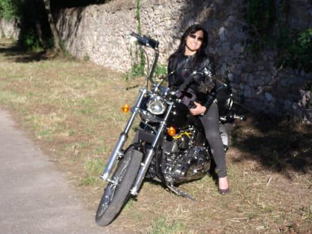 Christine Nunes
