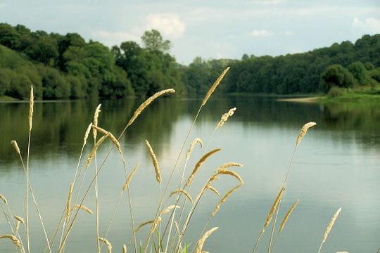 Jugon-les-Lacs