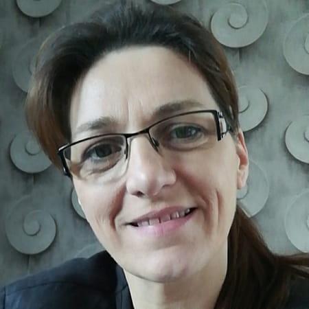 Fabienne Ghisse