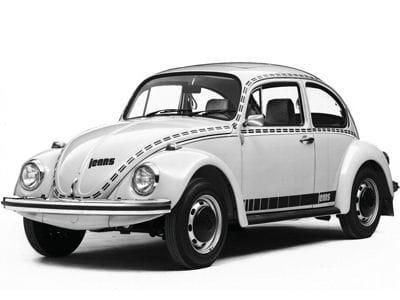 volkswagen coccinelle la voiture du peuple. Black Bedroom Furniture Sets. Home Design Ideas