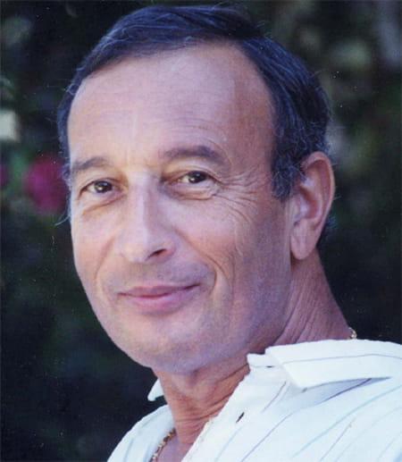 Hubert Weisse