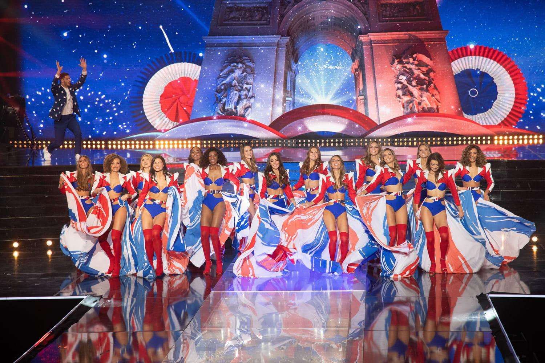 Miss France2022: une plainte vise l'élection, explication de la polémique