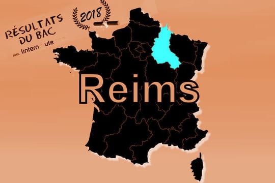 Résultat du bac et du brevet à Reims: découvrez qui a le baccalauréat