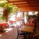 Restaurant : O Resto