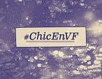#chicenvf