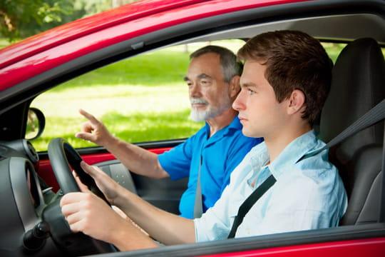 Repasser son permis de conduire: mode d'emploi
