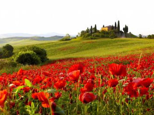 Les plus beaux sites à voir en Italie