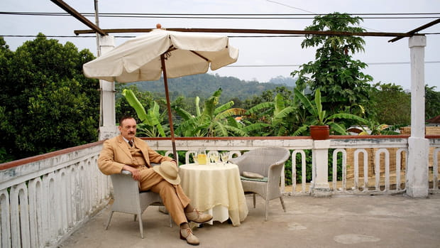 Stefan Zweig: adieu l'Europe - Photo 4