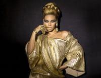 Style Star : J.Lo et Beyoncé