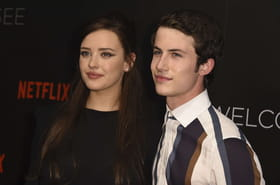 13 Reasons Why saison 2 : date de sortie, bande-annonce, streaming...