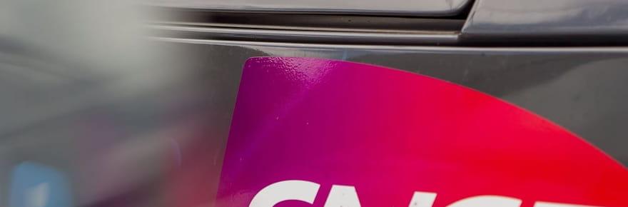 Grève SNCF: les perturbations, quelles dates en juillet?