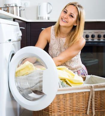 machines laver faure bien not e. Black Bedroom Furniture Sets. Home Design Ideas