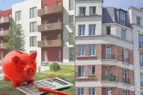 Investissement locatif: où acheter pour louer en France?