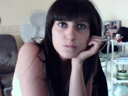 Emilie Acosta