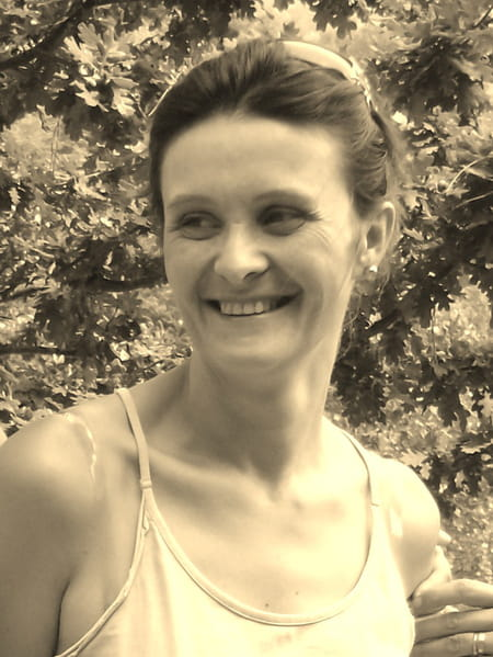 Maria Gonçalves